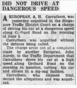 8 July 1939