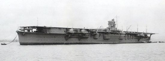 Japanese_Navy_Aircraft_Carrier_Hiryu