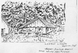 Microsoft Word - Women's Camp Hospital, Belalau, drawn by Margar