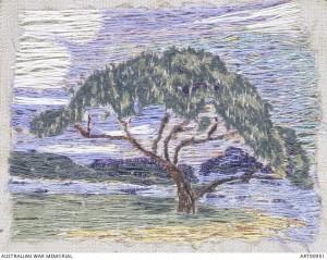 ART90951