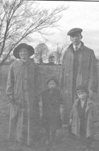 McKern Family 3