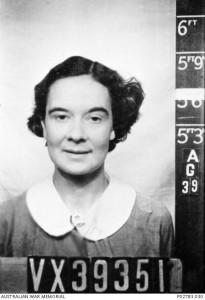 Rubina Dorothy Freeman