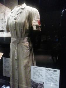 Vivian Bullwikinkles Uniform2