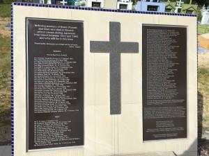 Catholic Cemetery Grave2
