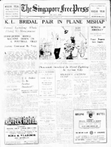 Singapore Free Press Oct 14 1936