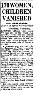 Daily Mail 8 Nov 1945_Page_1