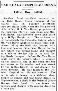Van Buren Accident 26 July 1929 copy