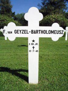 geyzel-bartholomeusz-van-f2004