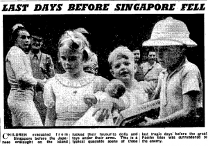 children-evacuated-from-singapre-daily-maul-feb-26-1942-copy
