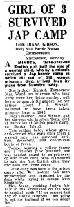 daily-mail-september-18-1945-sinnatt-reference
