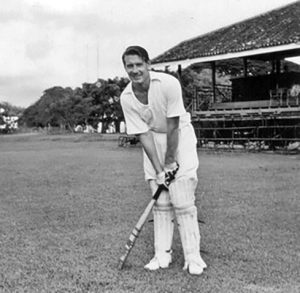 042-charles-herridge-penang-cricket