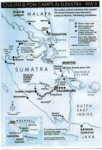 map-of-malaya