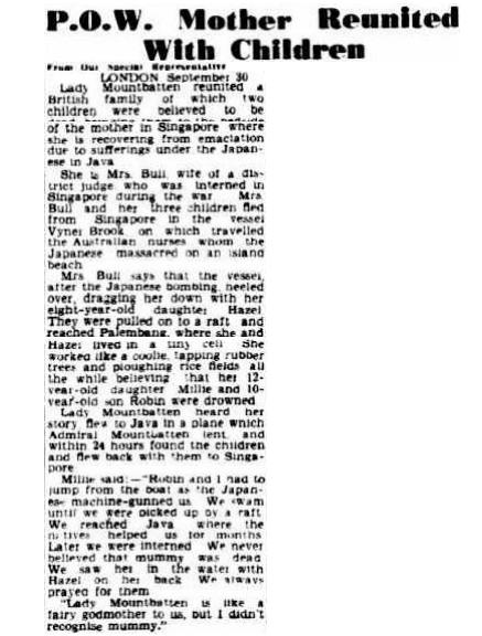 reunion-of-mrs-bull-2-oct-1945-advertiser-adelaide